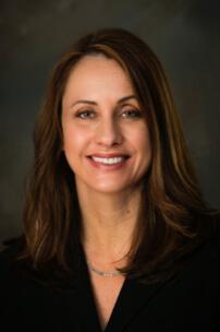 Julia Pavlock, CPA