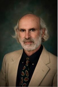 Dr. Paul Stout, PhD, P.G.